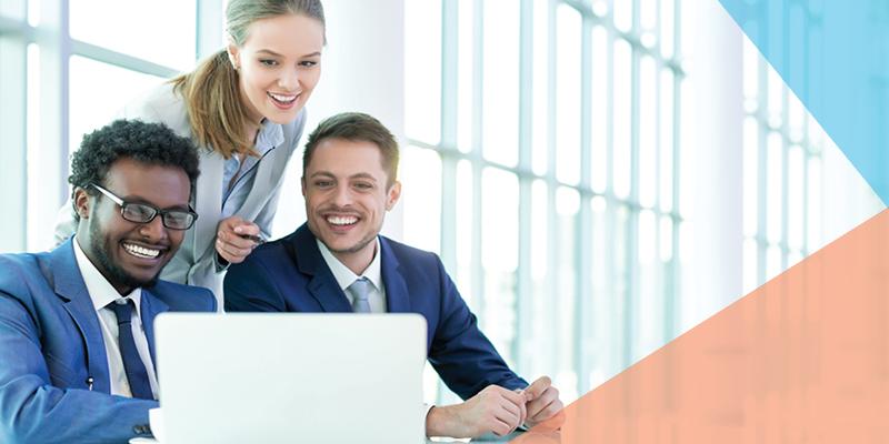 Enterprise Direct Marketing Collaboration