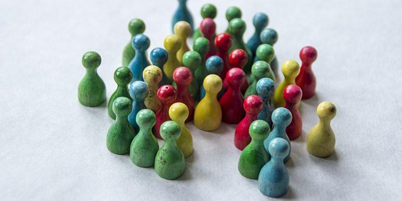Maximizing Collaboration_Hero