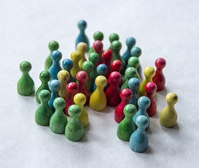 Maximizing Collaboration_Feature